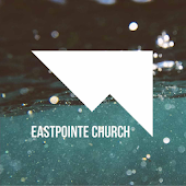 Eastpointe Church - WA