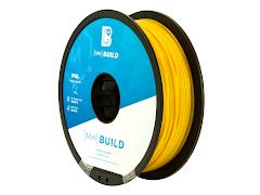 MH Build Series PVA Filament - 2.85mm (1kg)