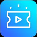Tik Tik Trailers - Movies App icon