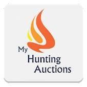 My Hunting Auctions