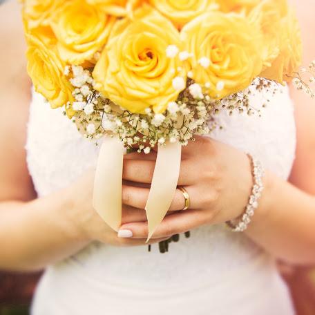 Wedding photographer Clickdois Fotografia que apaixona (ClickdoisFotogr). Photo of 04.05.2016