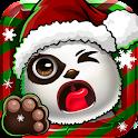 Panda Hero - Panda Jump icon