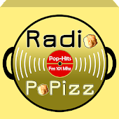 Radio PoPizz (Pop-Hits)