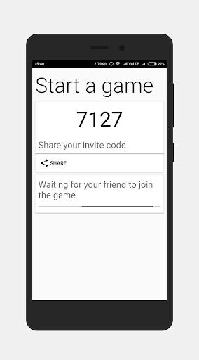 Classic Tic Tac Toe 1.05 de.gamequotes.net 2