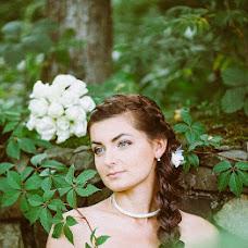 Wedding photographer Natalya Basharova (PollyStain). Photo of 02.10.2014