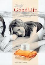 Photo: me shumicë Parfum http://www.elady.tw/cosmetic/