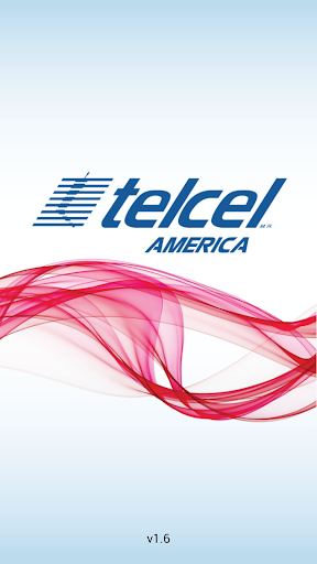 Telcel America Direct Int'l