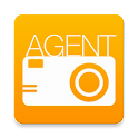 MD Agent Cam icon