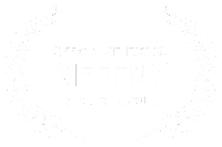 OFFICIAL SELECTION - VEFFNY - New York 2016 _72DPI.png