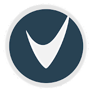 Solo VPN - One Tap Free Proxy APK icon