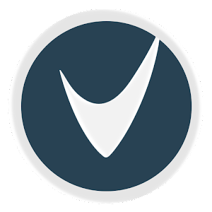 Solo VPN - One Tap Free Proxy APK Download for Android
