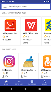 Download 9Apps Apk From The Play Store 1