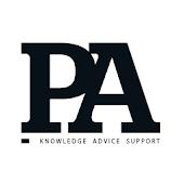 Professional Adviser Live