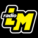 Radio LatteMiele icon