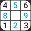 Sudoku Offline Free icon