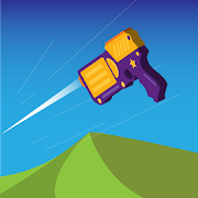 Blast Valley by VOODOO icon