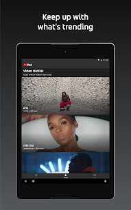 YouTube Music – Stream Songs & Music Videos App Download For Android and iPhone 9