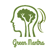 Greenmantrastore‏