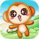 Cunning Animal Paradise APK