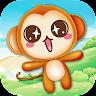 download Cunning Animal Paradise apk