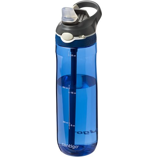 Contigo Ashland Sport Bottle
