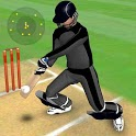 Cricket World Domination - a cricket game for all icon
