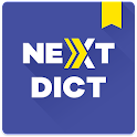 NextDict Dictionary icon