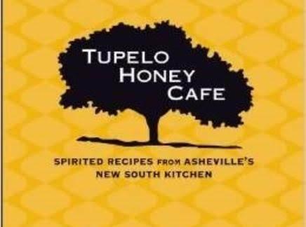 Tupelo Honey Wing Sauce