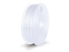 CLEARANCE - Polyalchemy Natural Elixir Silky PLA - 2.85mm (0.75kg)