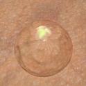 Pimples & Zits icon