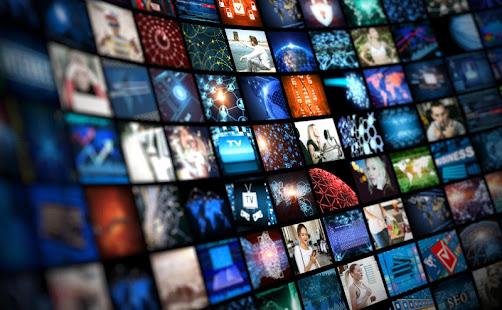 App TV Online ao vivo - Canais da TV aberta GRATUITA APK for Windows Phone