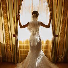 Wedding photographer Lyubov Skolova (Skolova). Photo of 29.09.2014