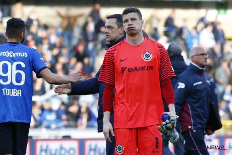 Officiel: Ludovic Butelle s'est engagé en faveur de ce club français