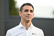 Team principal Cyril Abiteboul says there is no favouritism at Renault despite Daniel Ricciardo departing for McLaren at the end of the year.