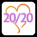 HoAECC 20/20 Conference Guide icon