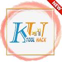 Kubet Hacktool chuẩn icon