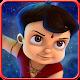 Super Bheem The Space Hero