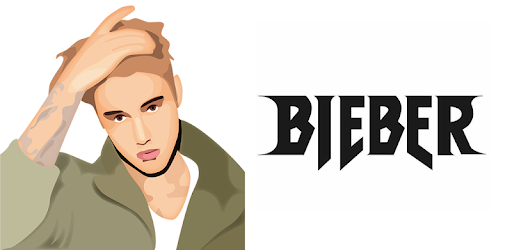 Justin Bieber Piano Tiles