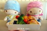 雅米廚房Yummy Kitchen (四維店)