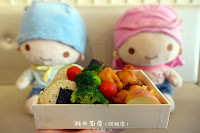 雅米廚房Yummy Kitchen (四維店)