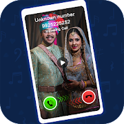 Rajputana Video Ringtone For incoming Call