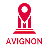 Avignon Guide Voyage Shopping