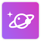 Magic Horoscope – Daily Predictions icon