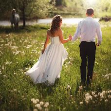 Wedding photographer Aleksandr Ostapenko (Alexan). Photo of 20.05.2015