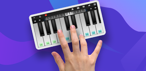Perfect Piano – Apps on Google Play