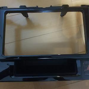 ヴェルファイア 30系 3.5 Z Aエディションののカスタム事例画像 VELLRー30さんの2018年09月01日06:55の投稿