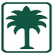 Palmetto Ins. Asso. LLC Online Download for PC Windows 10/8/7