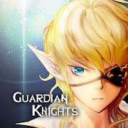 Guardian Knights [Mega Mod] APK Free Download