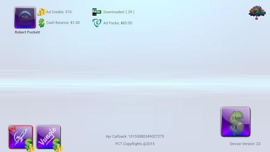 Rainbow Tree for PC-Windows 7,8,10 and Mac apk screenshot 2