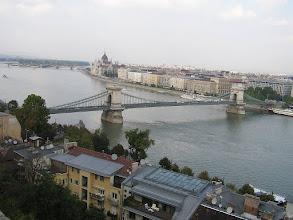 Photo: 99241046 Wegry - Budapeszt